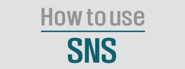 http://infosocio.files.wordpress.com/2011/10/how-to-use-sns8.jpg?w=600&h=225